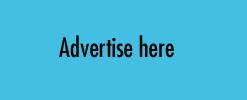 Advertise Block 2