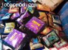 Quality Herbal Incense for sale