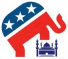 The GOP's Embrace of Anti-Islamic Bigotry