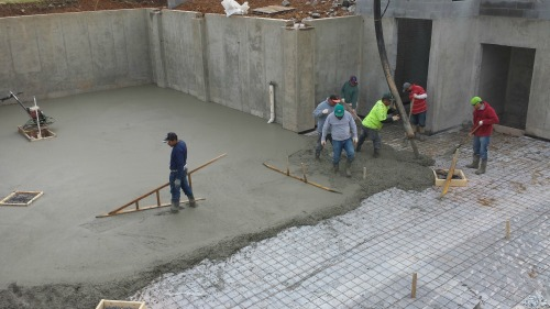 Floor_Slab_Completion-germantown-masjid