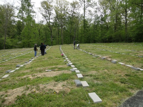 all-muslim-association-of-america-stafford-cemetery-1