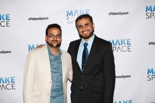 makespace-atif-and-imam