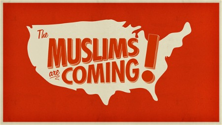 the_muslims_are_coming__large