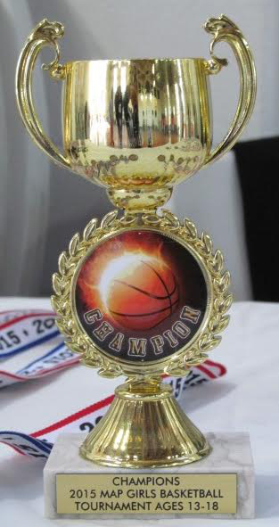 map-bball-trophey