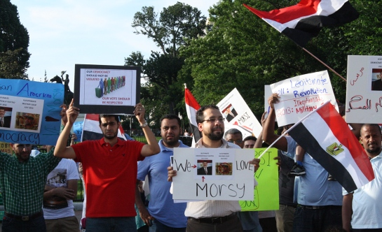 morsi-dc-protest-large-1