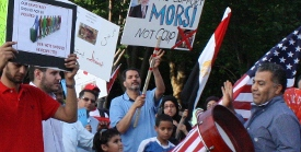 morsi-protest-dc-small
