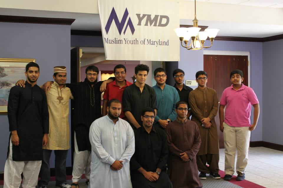 muslim-youth-of-md