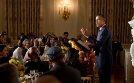 White-House-Iftar-2014-275-172
