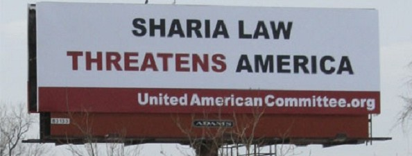 shariah-law-594x225