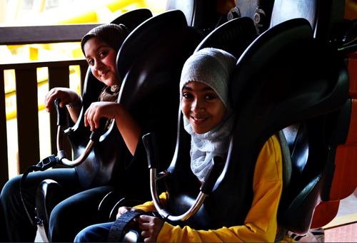 six-flags-2012-2