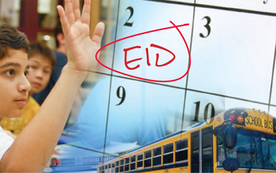 Eid-holiday-circled-545x341