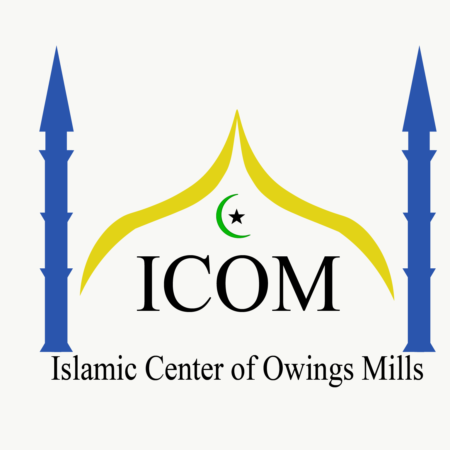 muslim singles in center junction Find nearby mosques (masjids), islamic centers, muslim owned businesses and organizations all over the world on the map add your new mosques and places to the islamicfinder.