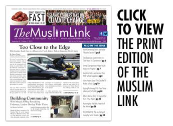 print edition