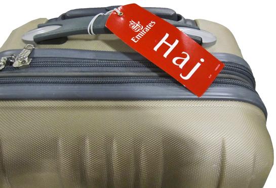 FRONT-hajj-luggage