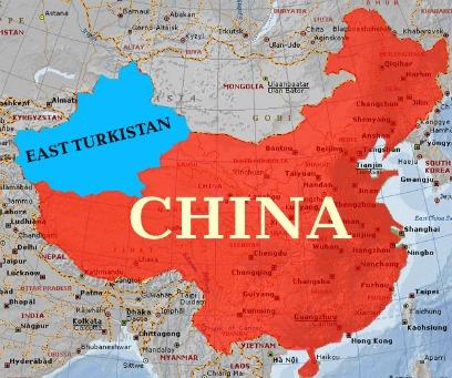 east-turkestan-map-uyghurcongress.org